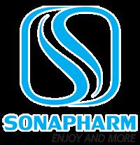 Sonapharm VN