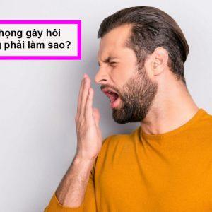 viem-hong-gay-hoi-mieng