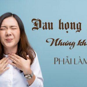 bi-dau-hong-khong-ho-khong-sot